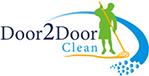 Door2Door Clean