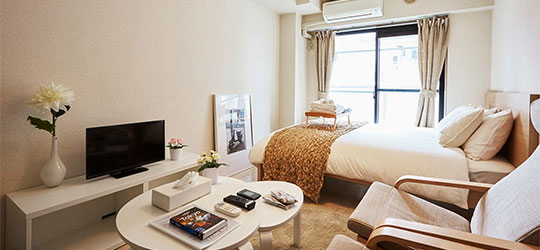 AirBnb Hotel Cleaning in Brisbane