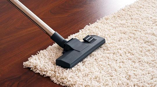 carpet cleaning service in Brisbane