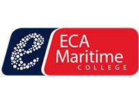 eca-maritime-college
