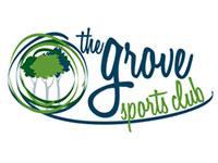 grove-bowls-club