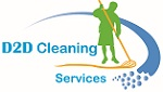 D2D Cleaning Services